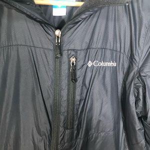 Columbia Jackets & Coats - Columbia Omni Shield Men's Insulated Coat
